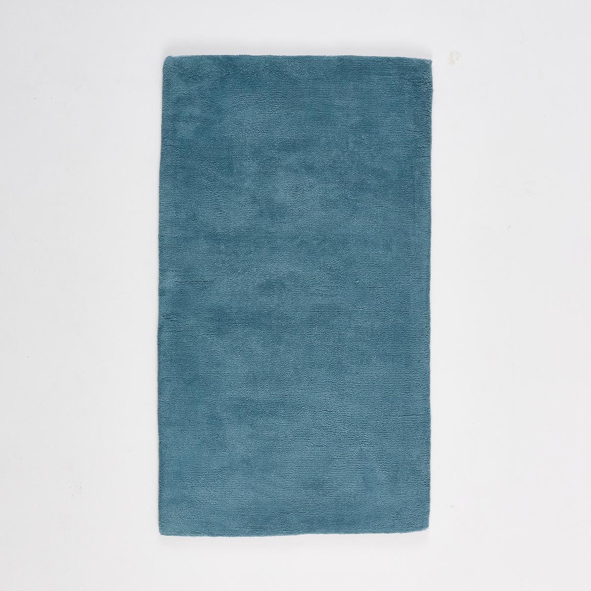Прикроватный коврик из хлопка с ворсом Renzo