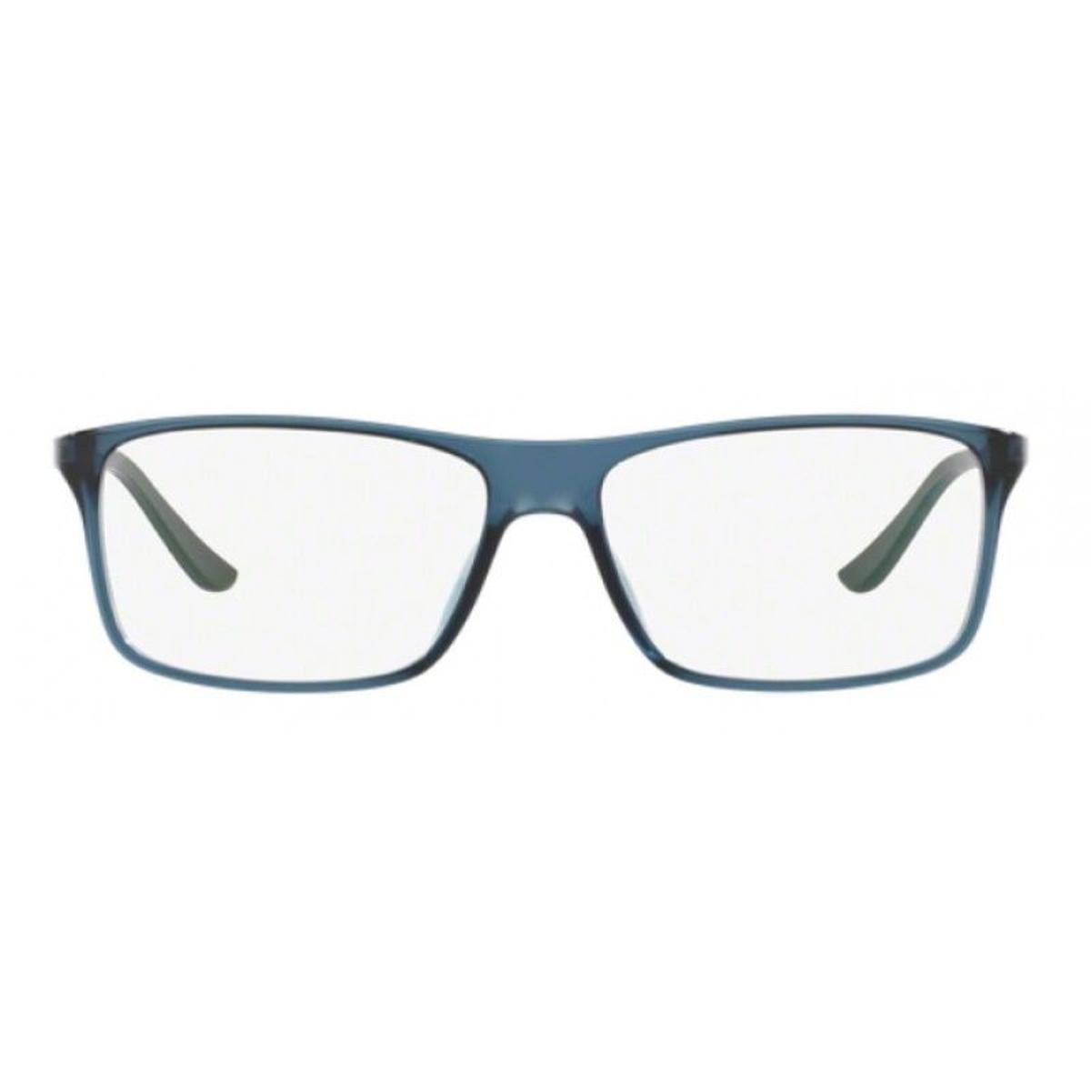 Lunettes de vue pour homme STARCK EYES Bleu SH 1043YX 0020 56/15