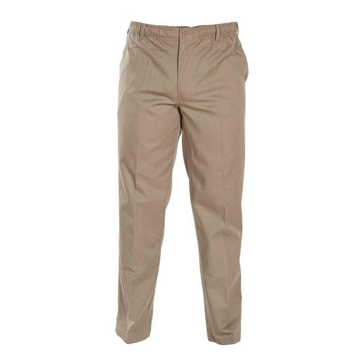Pantalon BASILIO D555