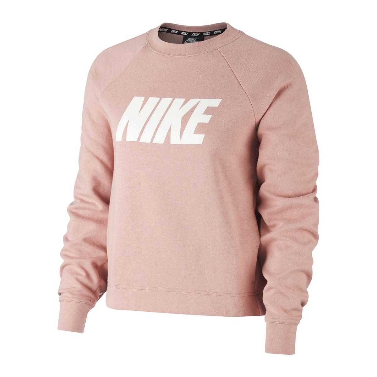 Sudadera con cuello redondo Sportswear
