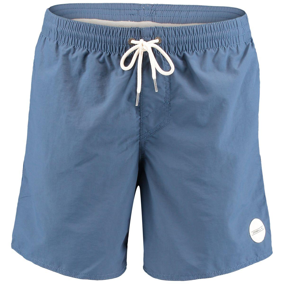 Short de bain Vert shorts