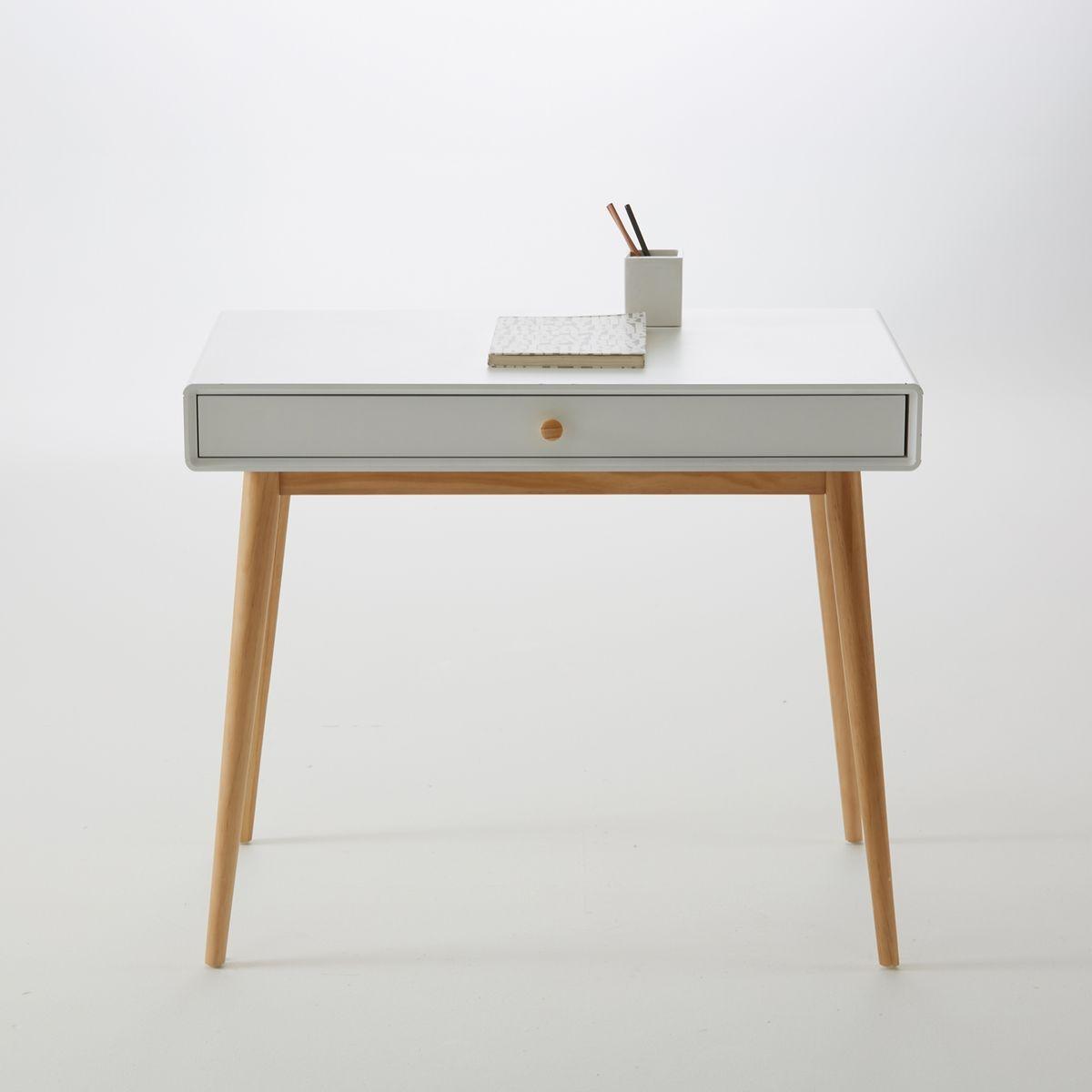 solde la redoute meuble maison design. Black Bedroom Furniture Sets. Home Design Ideas