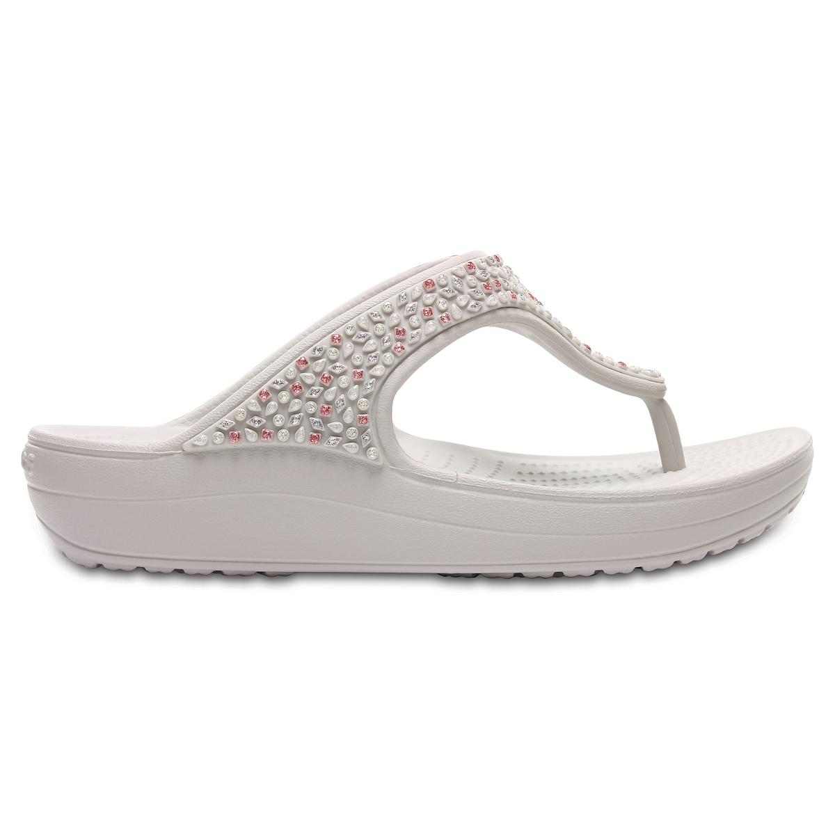 Туфли без задника из синтетики туфли сабо без задника palmyre