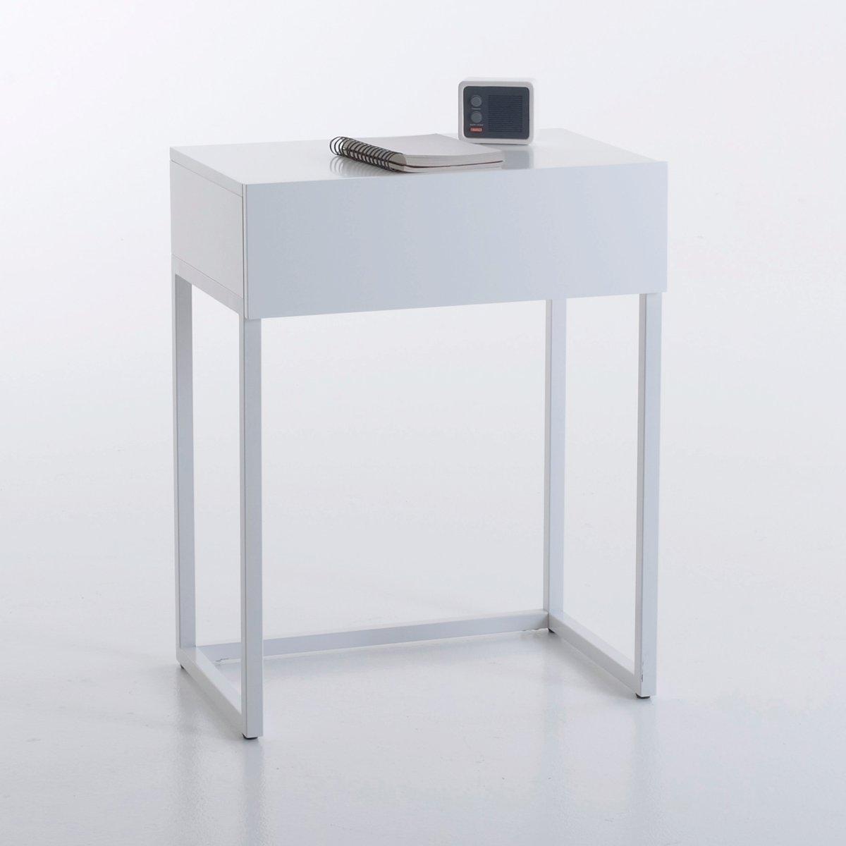 Стол-консоль, 2 видов, Newark от La Redoute