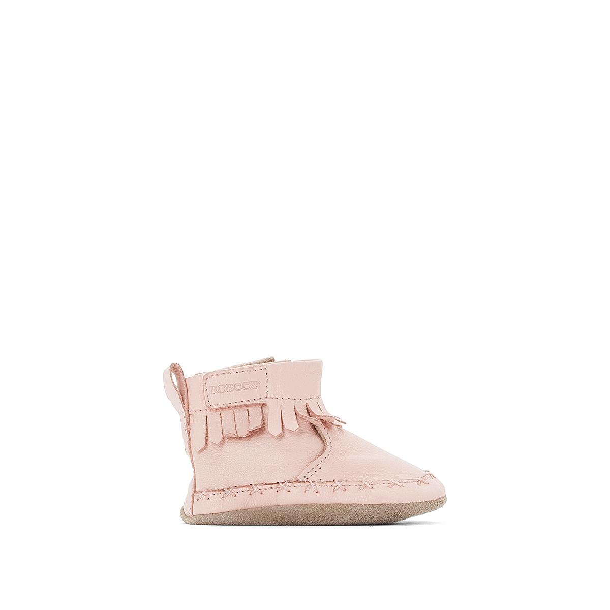 Туфли мягкие FUNKY SHOE bakkotie 2017 new spring fashion child casual baby leisure shoe kid brand girl princess shoe retro rhinestone hasp shallow pink