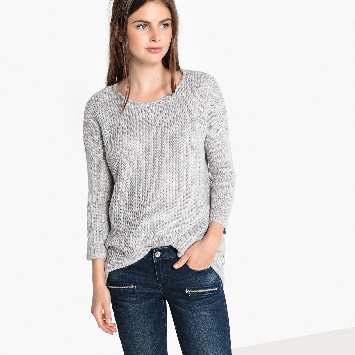 Пуловер LPB WOMAN 12165188 от LaRedoute