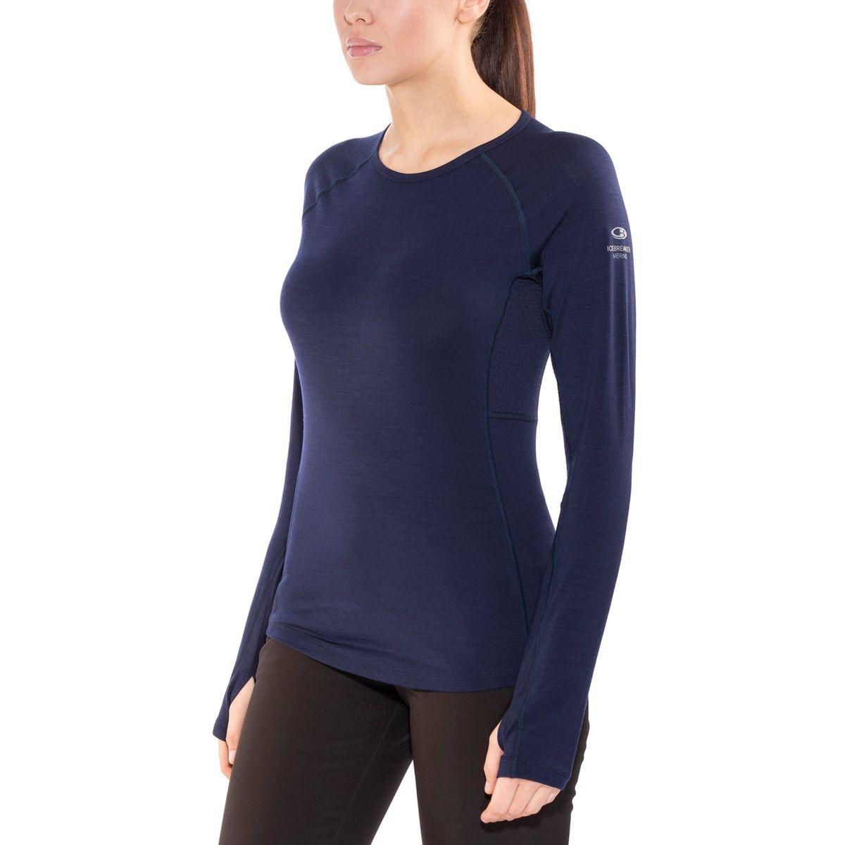 Zone - Sous-vêtement - bleu