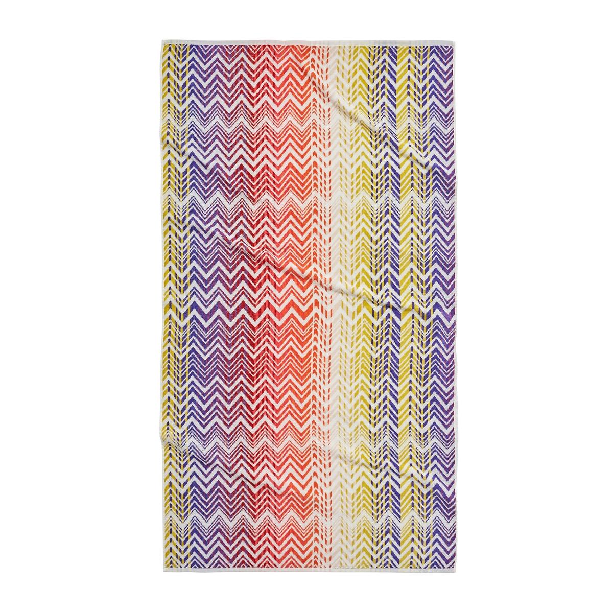 Полотенце пляжное из жаккарда RESIA [супермаркет] hing jingdong полотенца сушка хлопчатобумажные 32 взрослых полотенце три загружено 32 72см смешение цветов