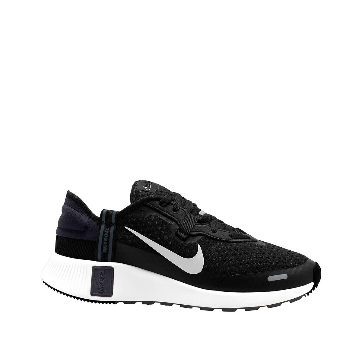 Nike Reposto Herenschoen Black/Dark Smoke Grey/Iron Grey/White Heren online kopen