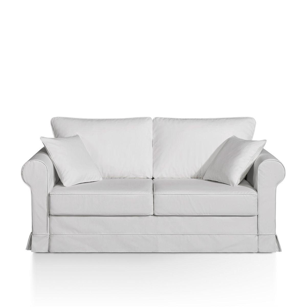Achat canap s cuir canap s salle salon meubles discount page 2 - Choix d un matelas pour mal de dos ...