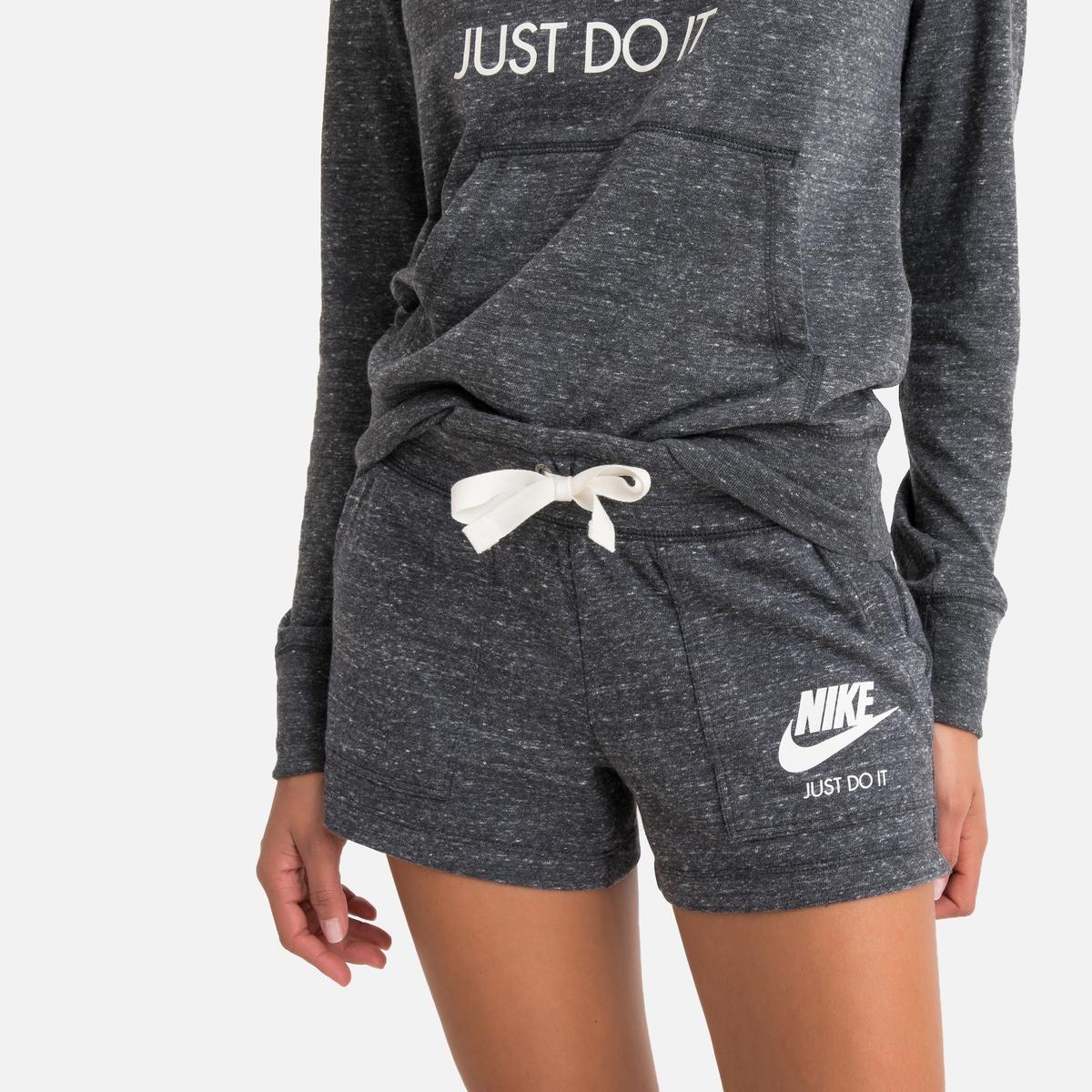 Short Gym Vintage Sportswear