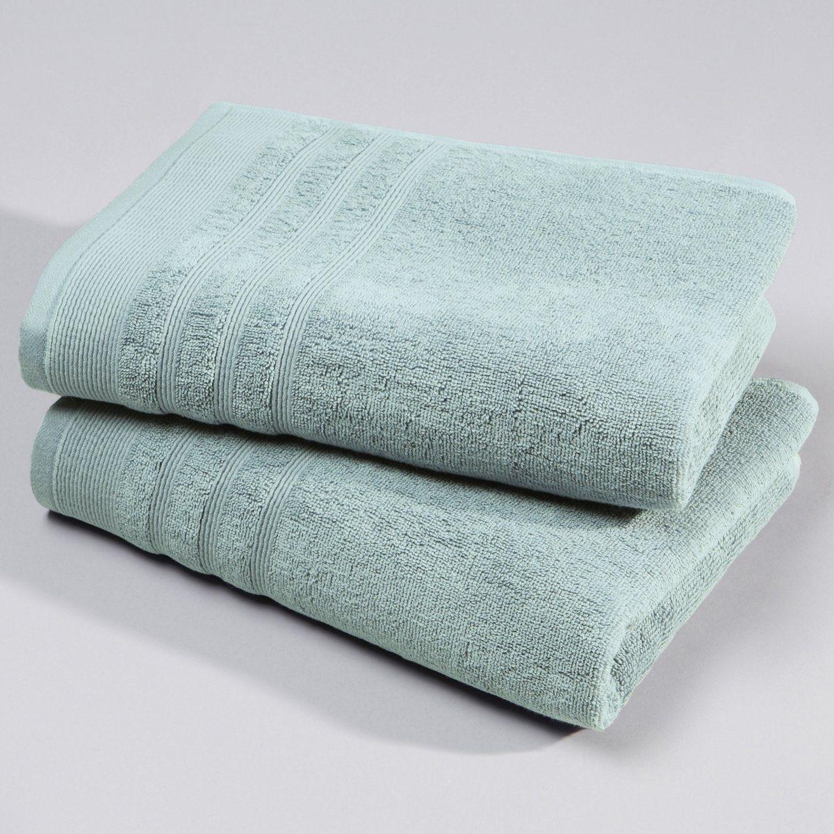 Салфетка 600 г/м? (комплект из 2), Качество BestХарактеристики :Качество BEST.Махровая ткань 100 % хлопка.Машинная стирка при 60°.Размер салфетки :50 x 100 см.<br><br>Цвет: бежевый,гранатовый,зелено-синий,зеленый мох,розовая пудра,светло-серый,синий морской,темно-серый,фиолетовый,шафран<br>Размер: 50 x 100  см.50 x 100  см.50 x 100  см.50 x 100  см