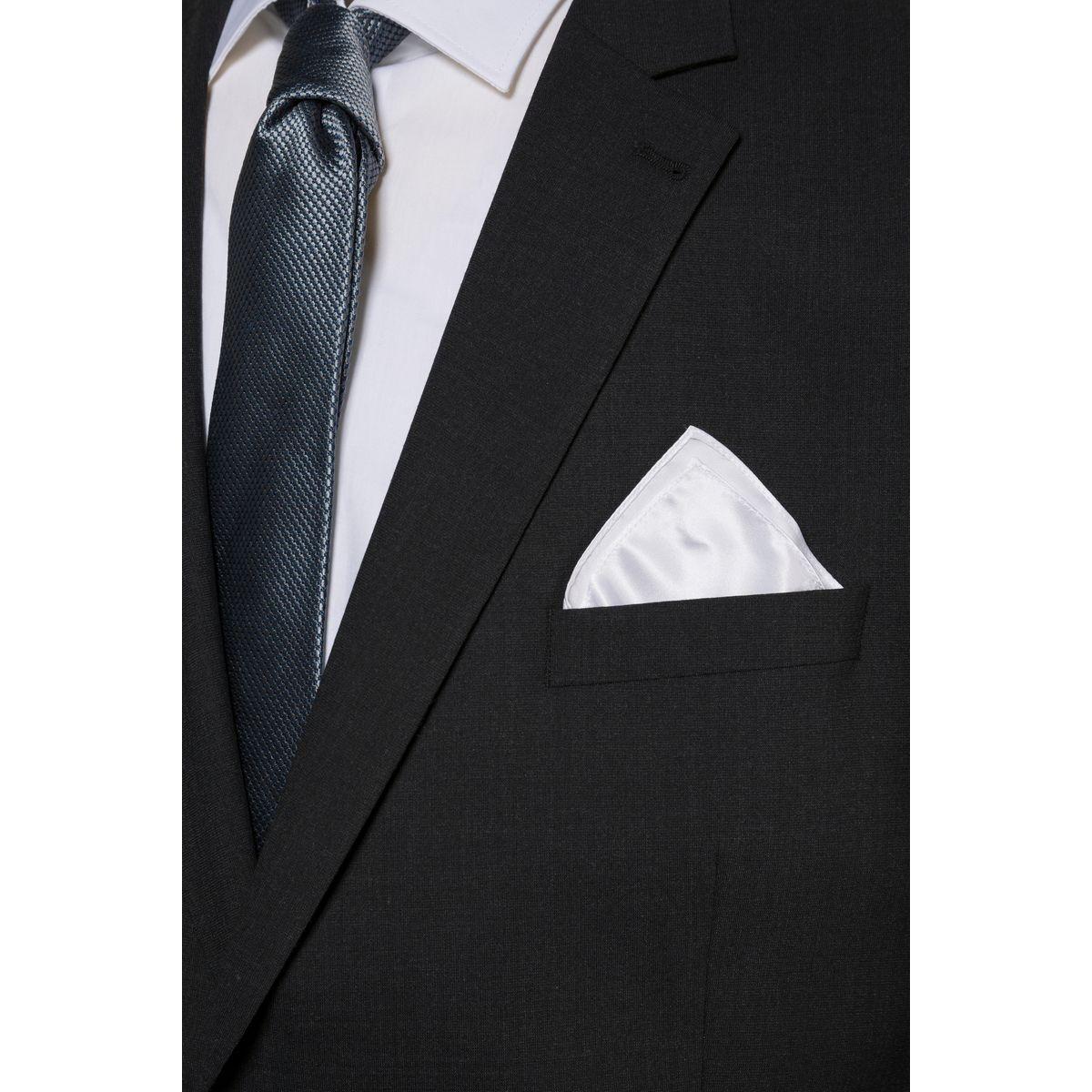 Pochette de costume