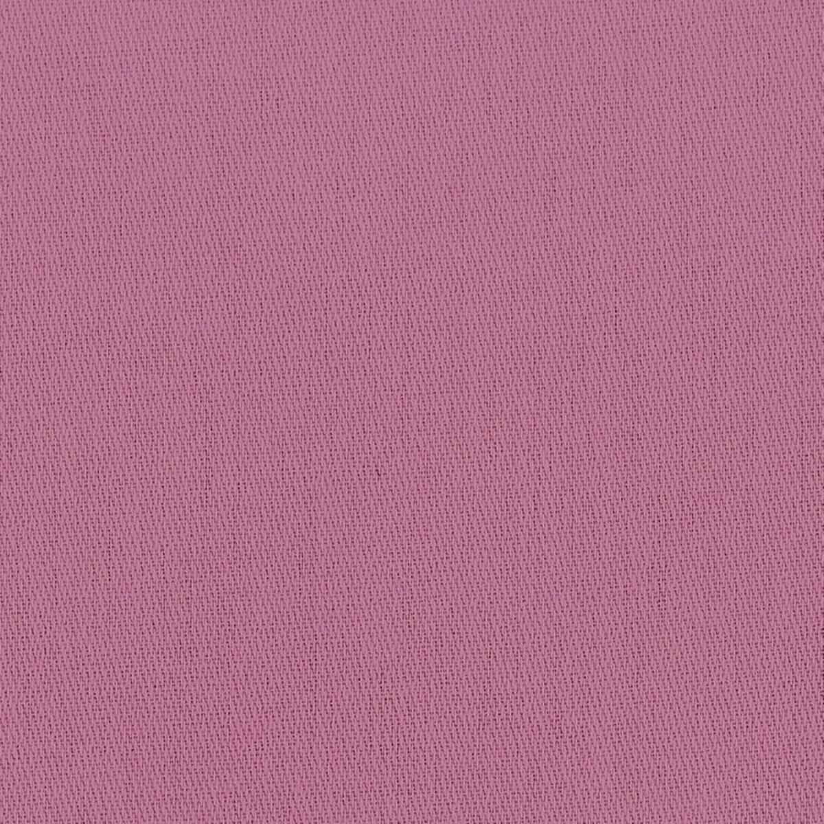 Serviette Confettis Mauve