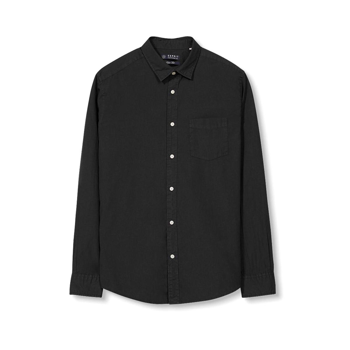 Рубашка футболка esprit esprit es393egrhk66