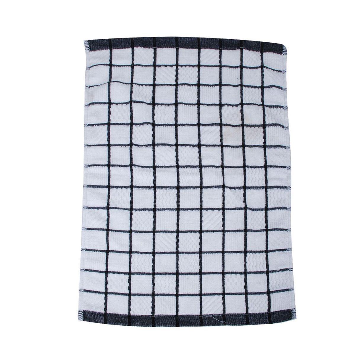 Essuie-vaisselle Microfibre - 60 x 40 cm