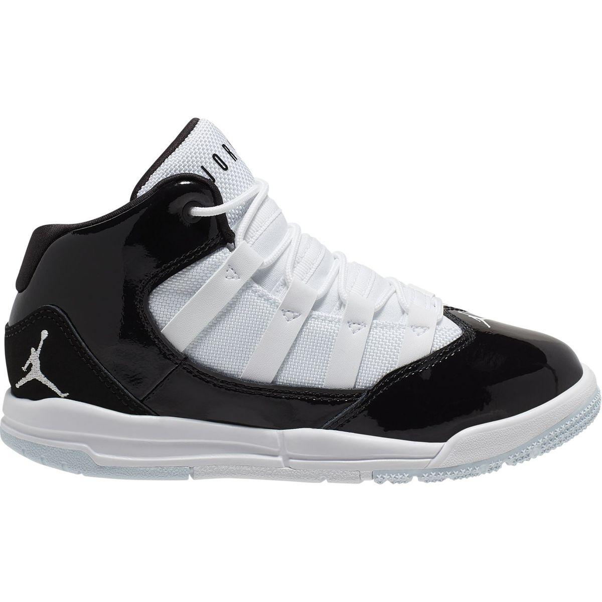 Baskets Jordan Max Aura