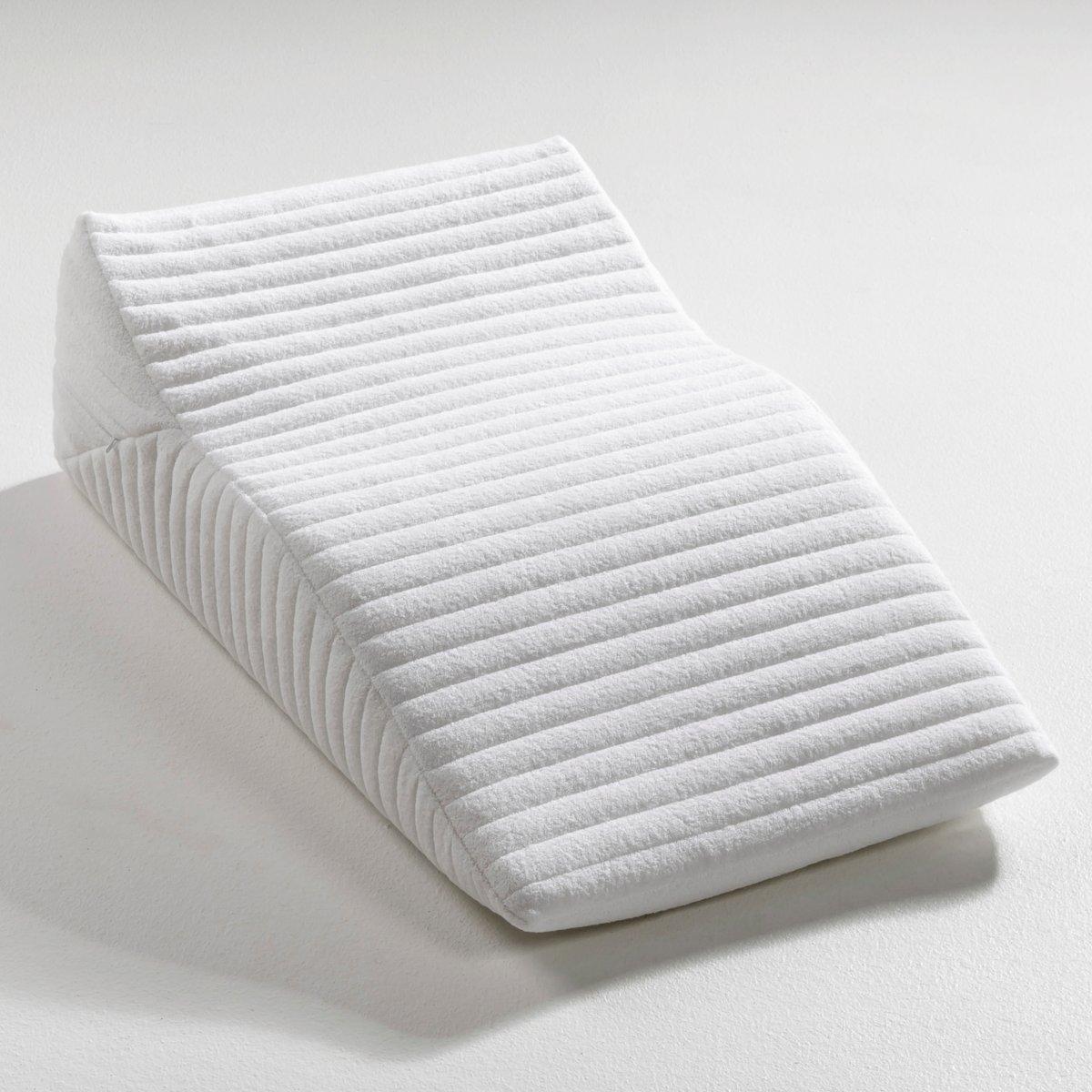 Подушка для ног от La Redoute