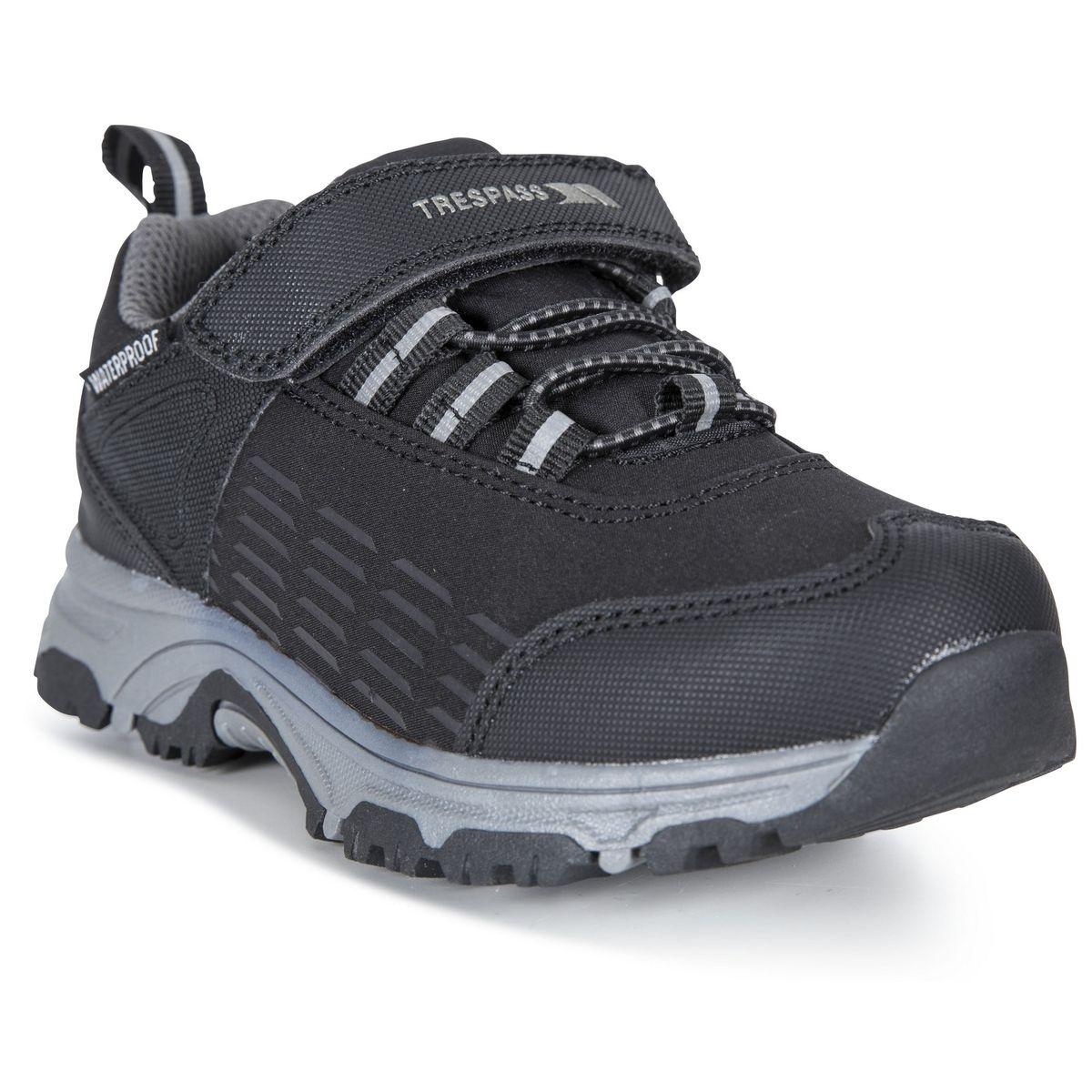 Chaussure de sport Harrelson