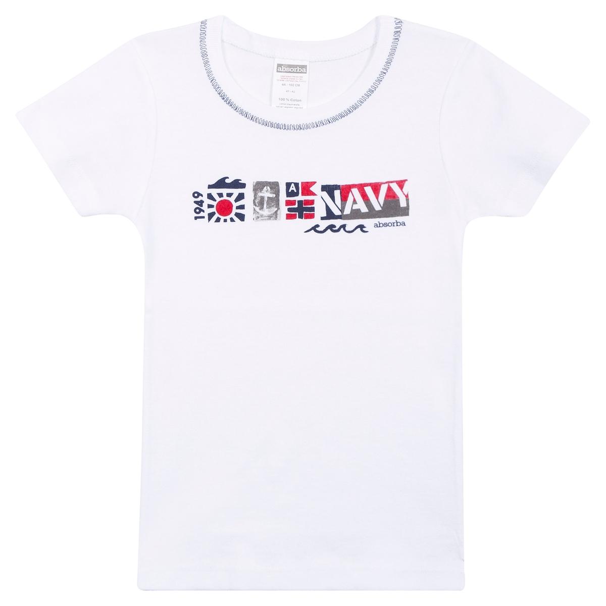 T-shirt 2 - 12 anni