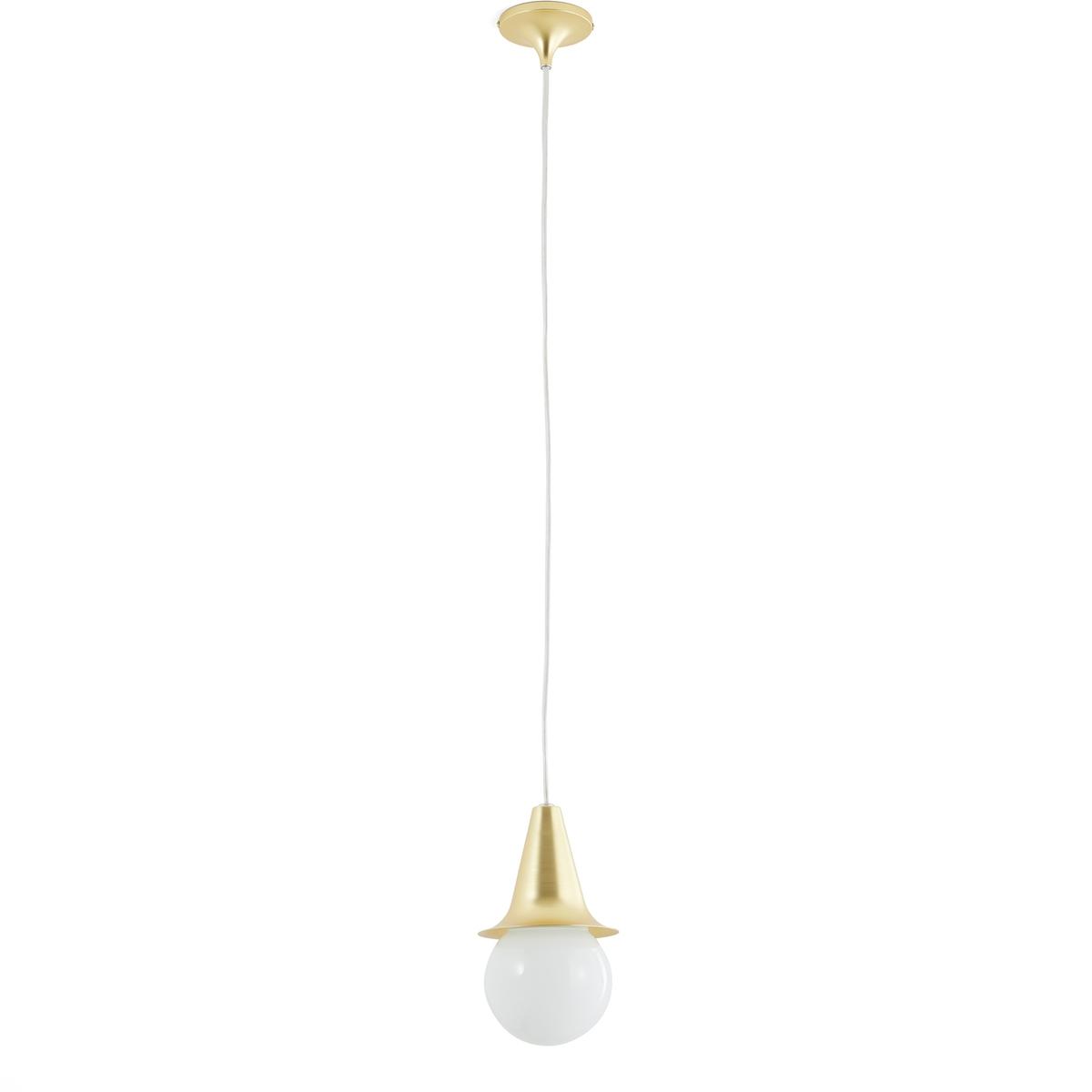 Люстра, Estampille фонарь портативный минилампа фиолетовая электрический со светодиодной лампой