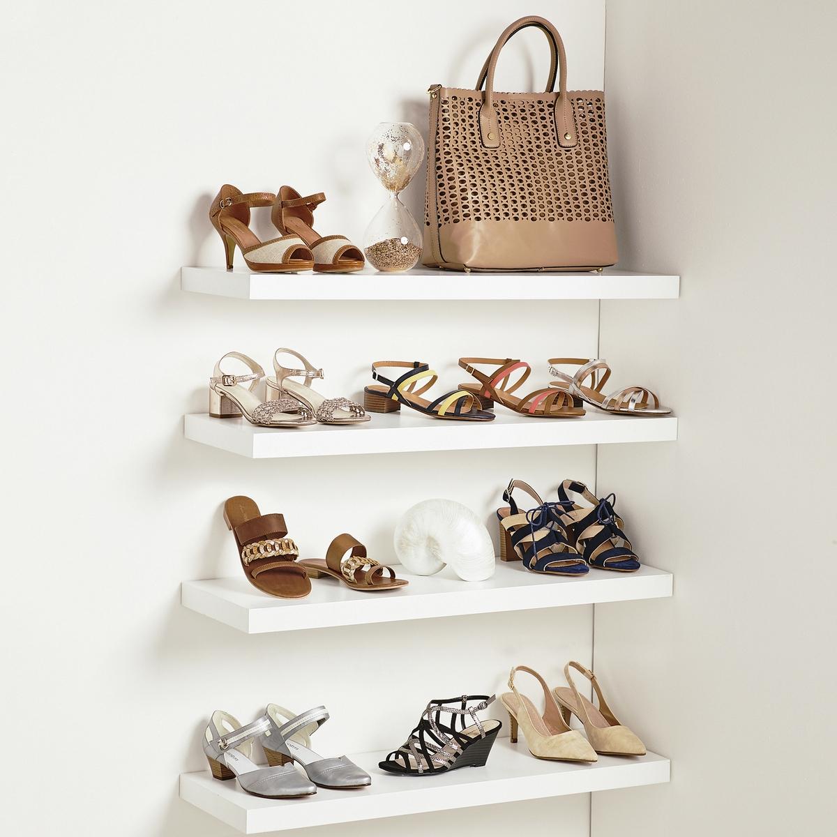 Imagen principal de producto de Zapatos de tacón - Anne weyburn
