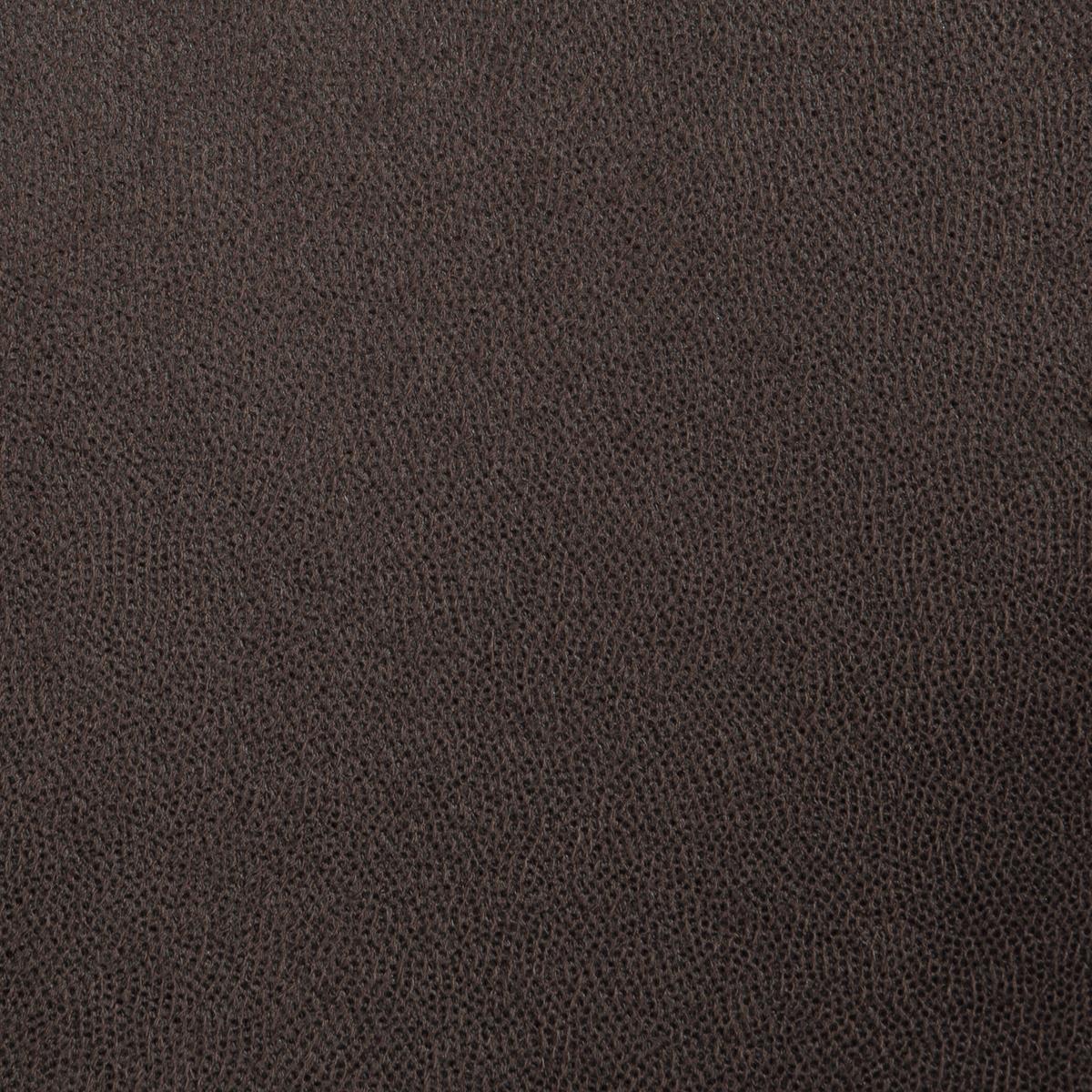 Платье с замшевым эффектом на тонких бретеляхПлатье LES PETITES BOMBES. Платье на тонких бретелях, из полиэстера под замшу .  V-образный вырез спереди с однотонными вставками из вуали . Расклешенный низ со складками под отрезной высокой талией . Застежка на молнию посередине спины. Состав и описаниеМарка : LES PETITES BOMBESМатериалы  : 100% полиэстерУход Машинная стирка при 30°C на деликатном режимеСушить на открытом воздухе.Гладить теплым утюгом<br><br>Цвет: сероватый,телесный<br>Размер: L.S.S