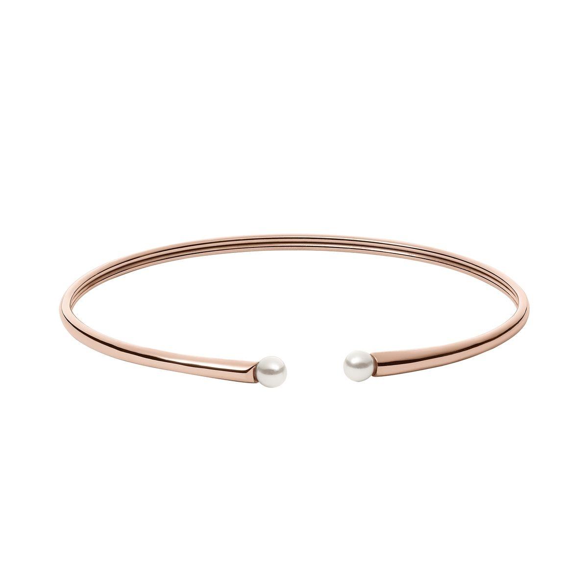 Bracelet Acier AGNETHE