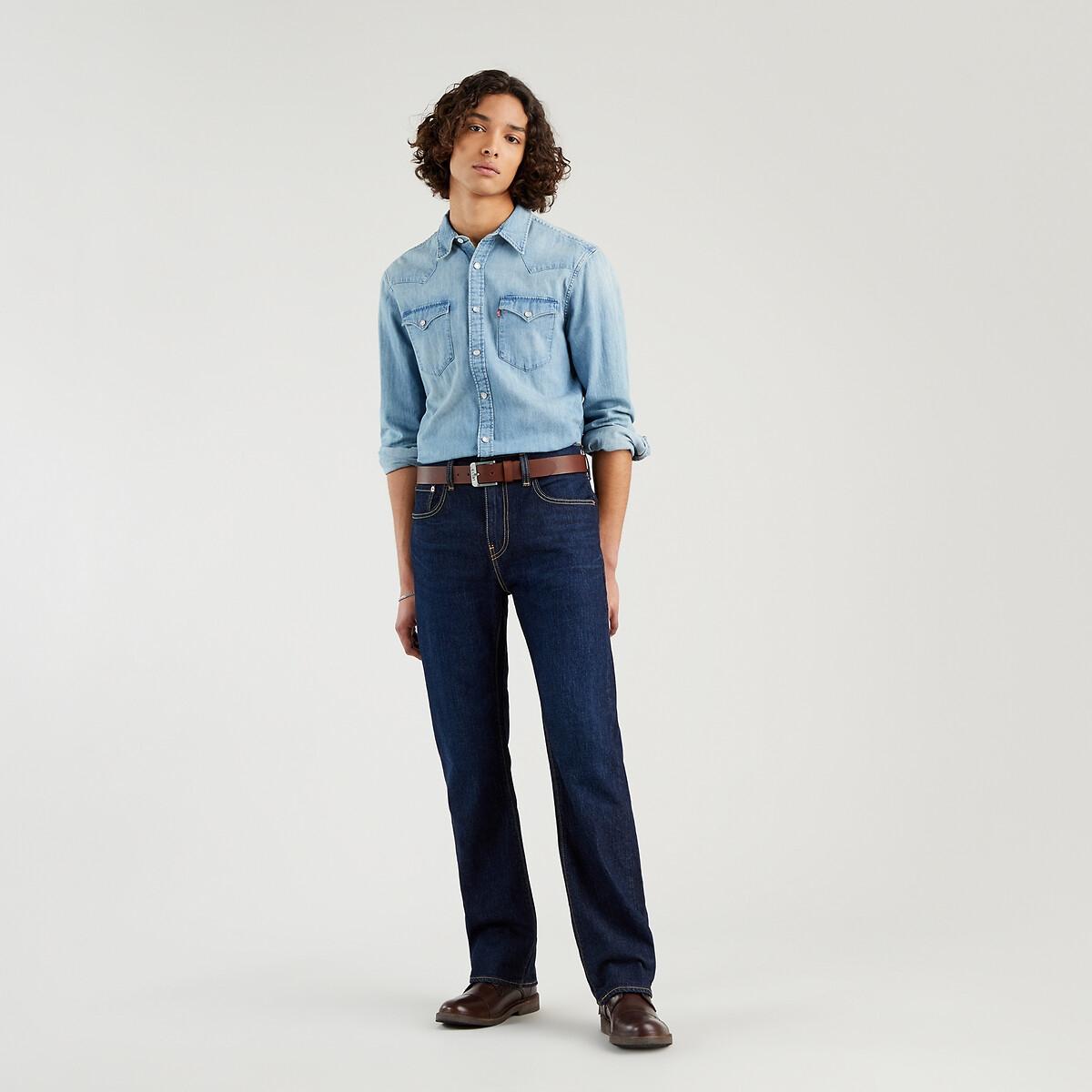 LEVI'S - Levis Jeans bootcut 527™