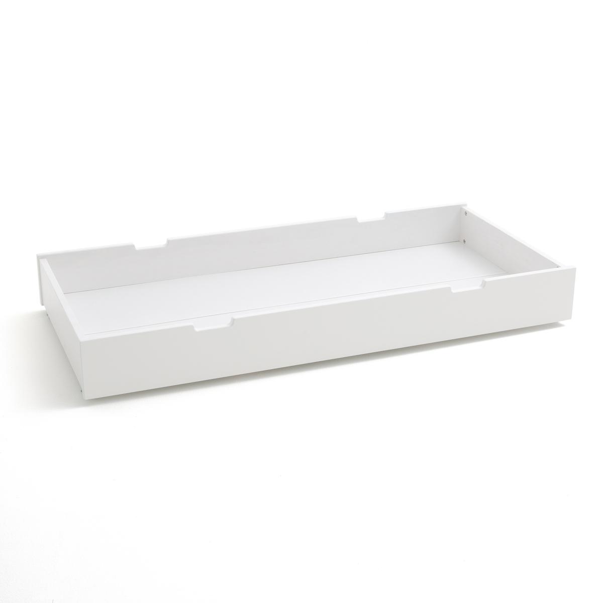Ящик для хранения Baladin, Ш.140 см римская штора tanaro quelle my home 736242 в ш ок 140 140 см