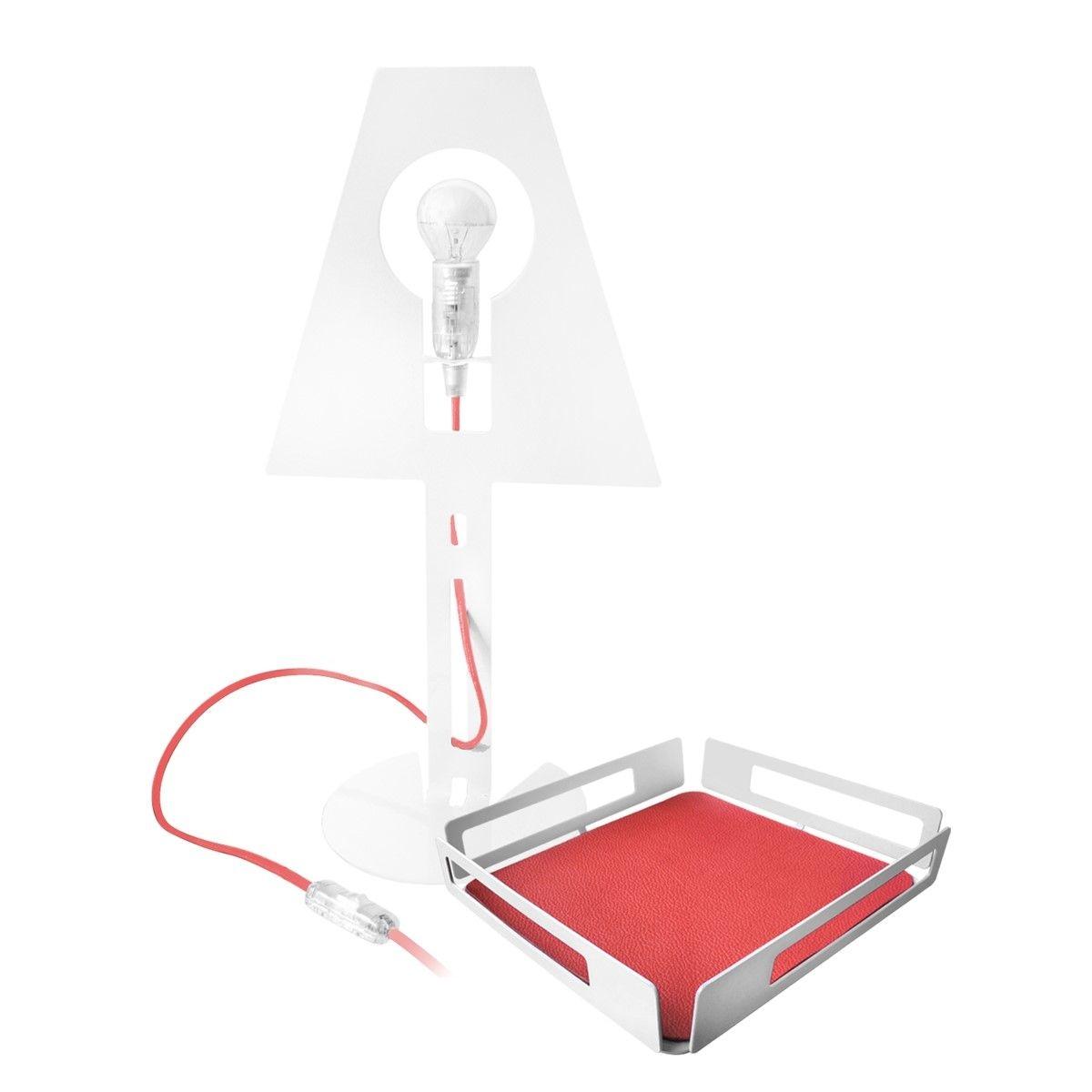 lampes de chevet les moins chers de notre comparateur de prix. Black Bedroom Furniture Sets. Home Design Ideas