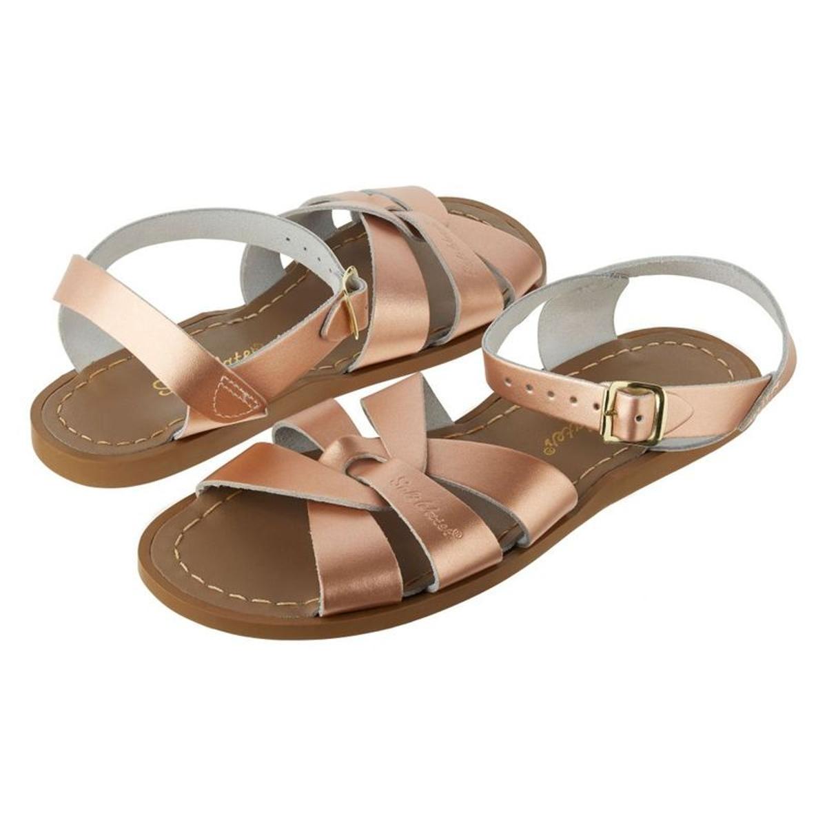 Sandales et nu-pieds cuir ORIGINAL PREMIUM