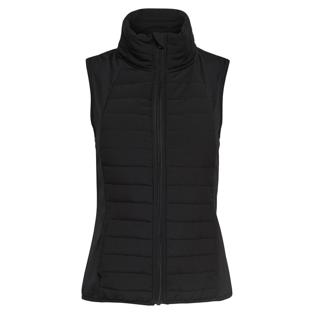 Куртка стеганая короткая демисезонная с застежкой на молнию короткая куртка monsoon 0792fa601 2014 1196