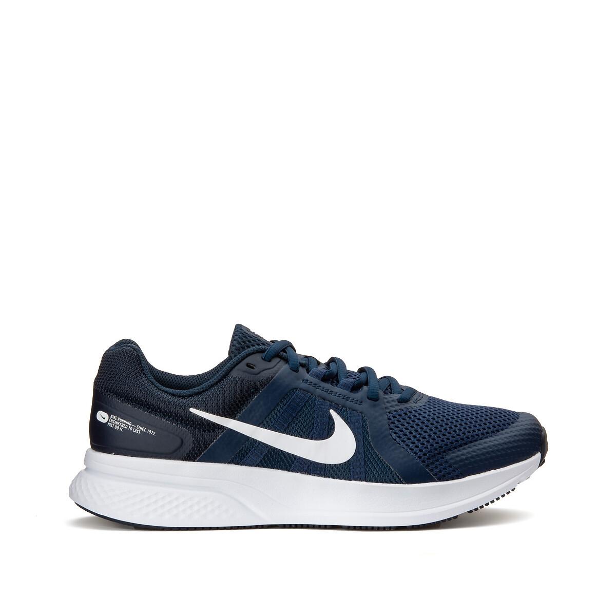 Nike Run Swift 2 Heren Midnight Navy/Obsidian/White Heren online kopen