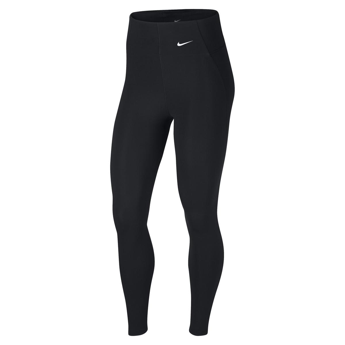 Leggings de fitness Victory AQ0284-010