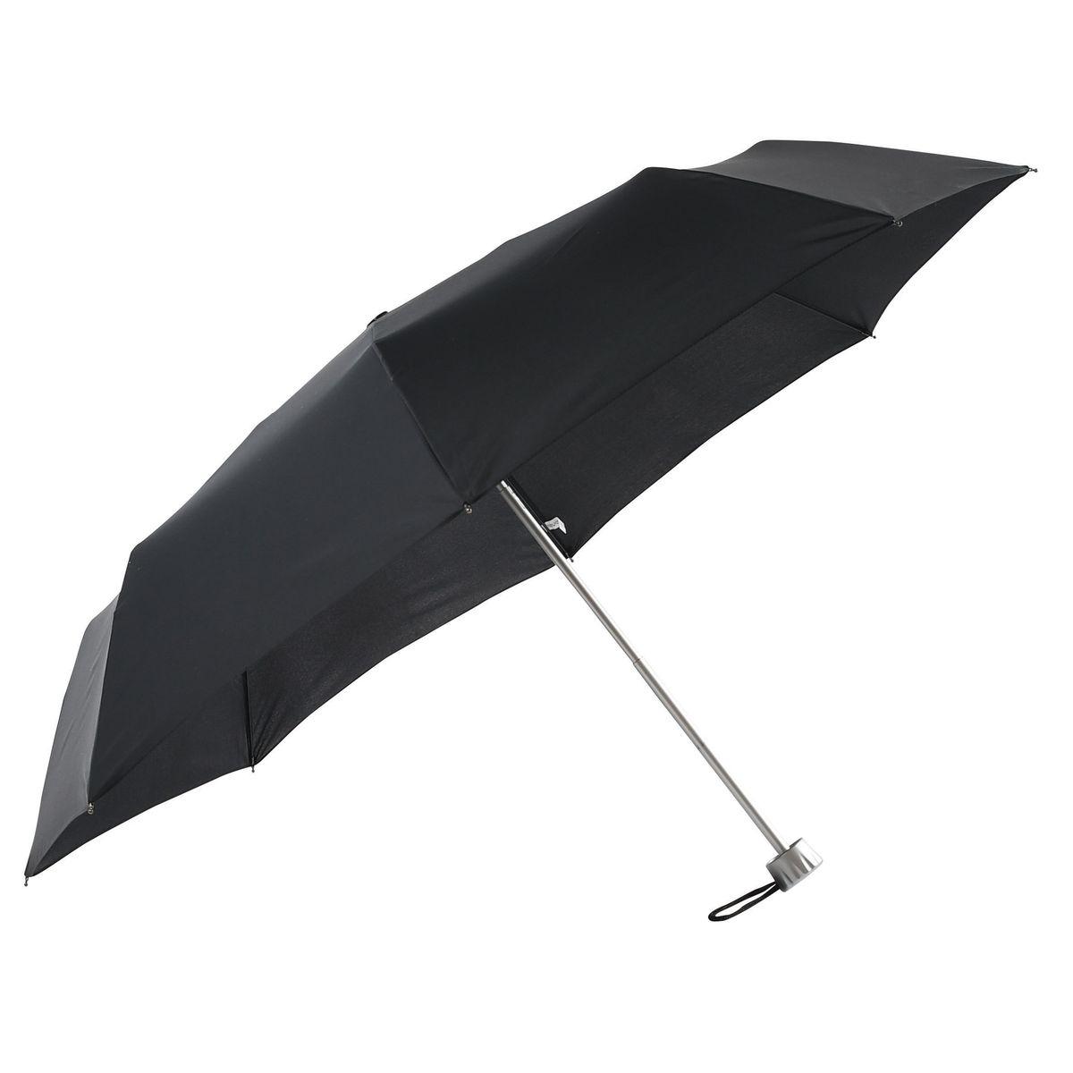 Parapluie Dans l air du temps - Mini manuel - Léger