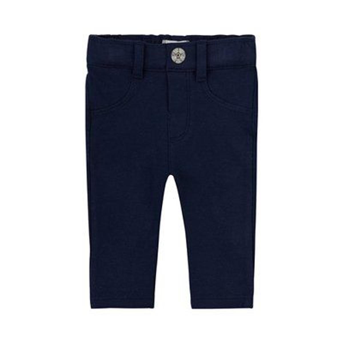 SANETTA Le pantalon pantalon bébé