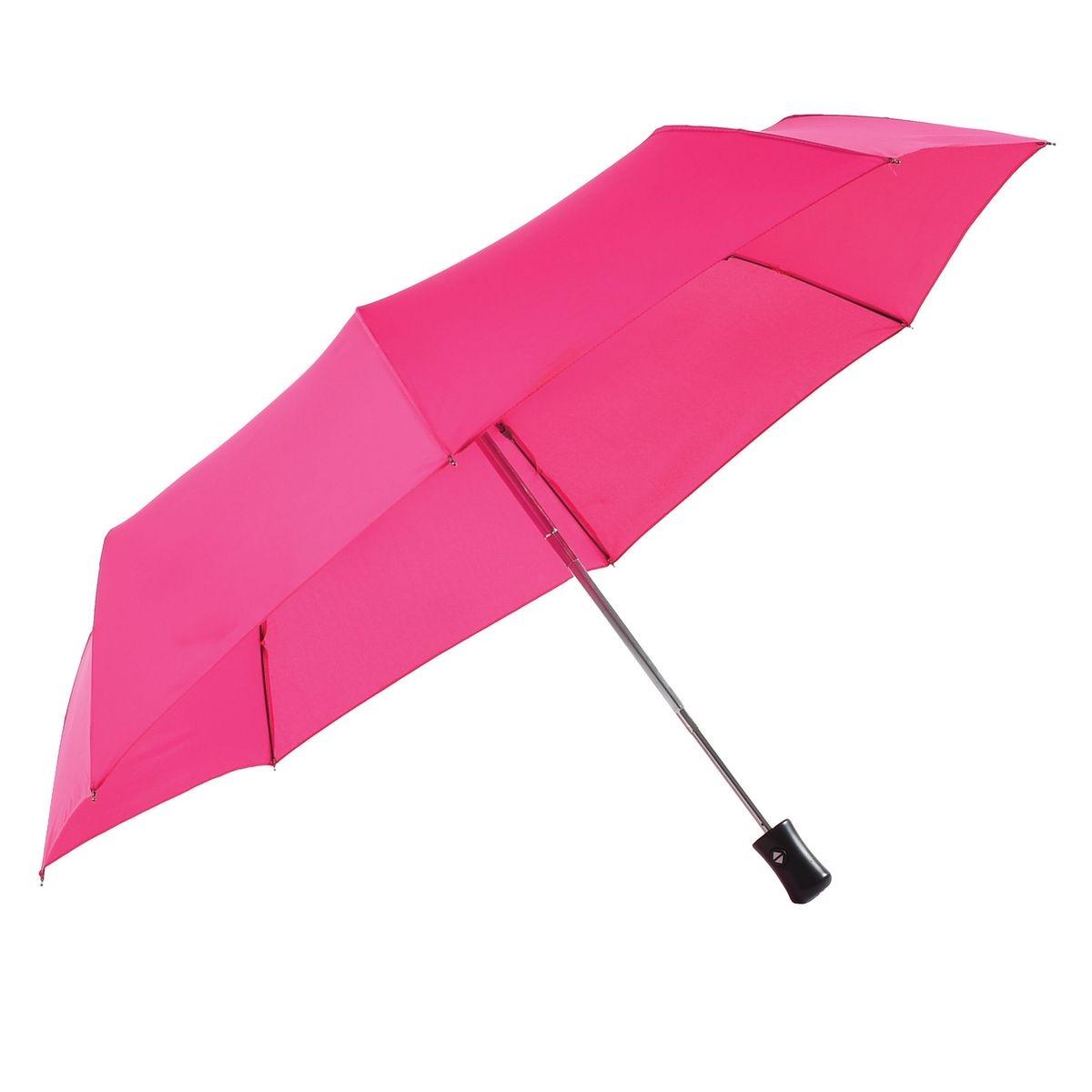 Parapluie Dans l Air du Temps - Wind proof - Mini