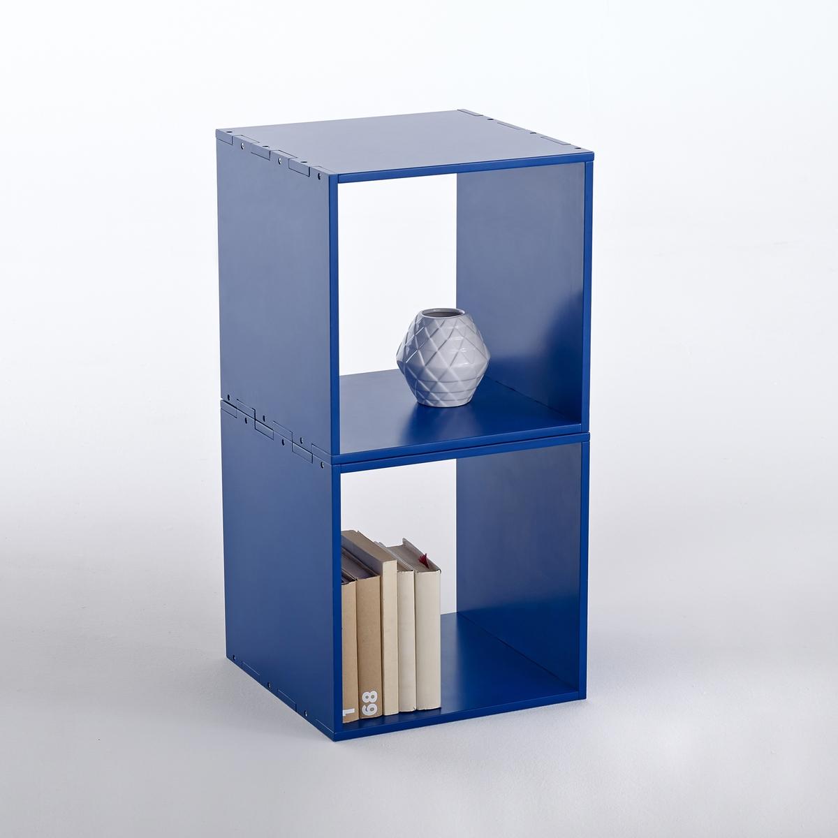 Ящик для хранения (комплект из 2 шт.), Meeting