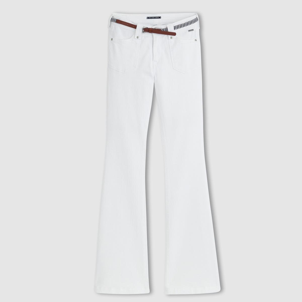 Jeans flare MELISSA da PEPE JEANS