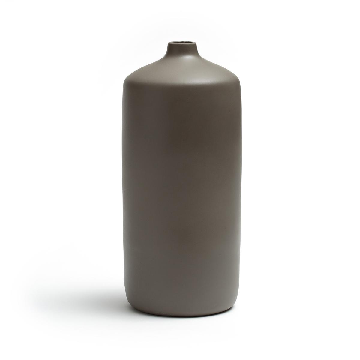 Ваза BELLOON вазы pavone ваза хризантема