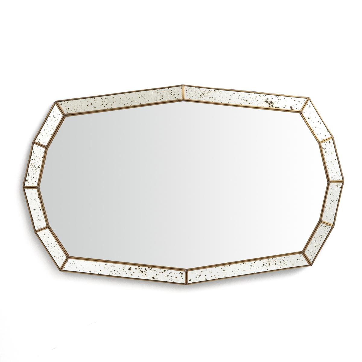 Зеркало, В.90 см la maison blanche la nuitрепродукции ван гога 75 x 30см