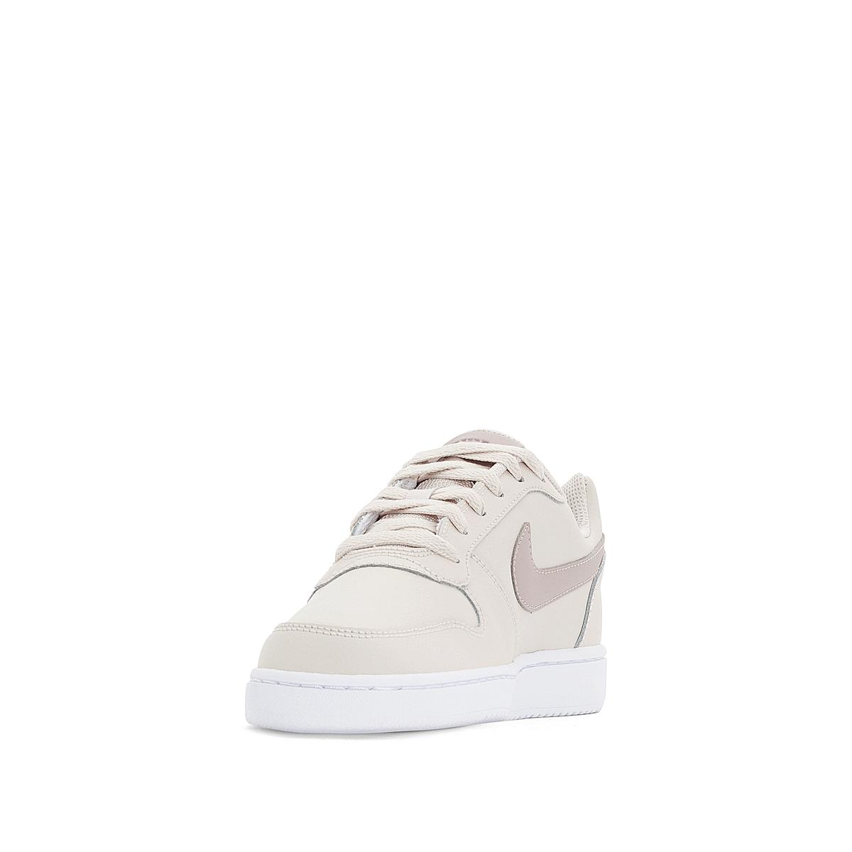 Imagen secundaria de producto de Zapatillas Ebernon Low - Nike