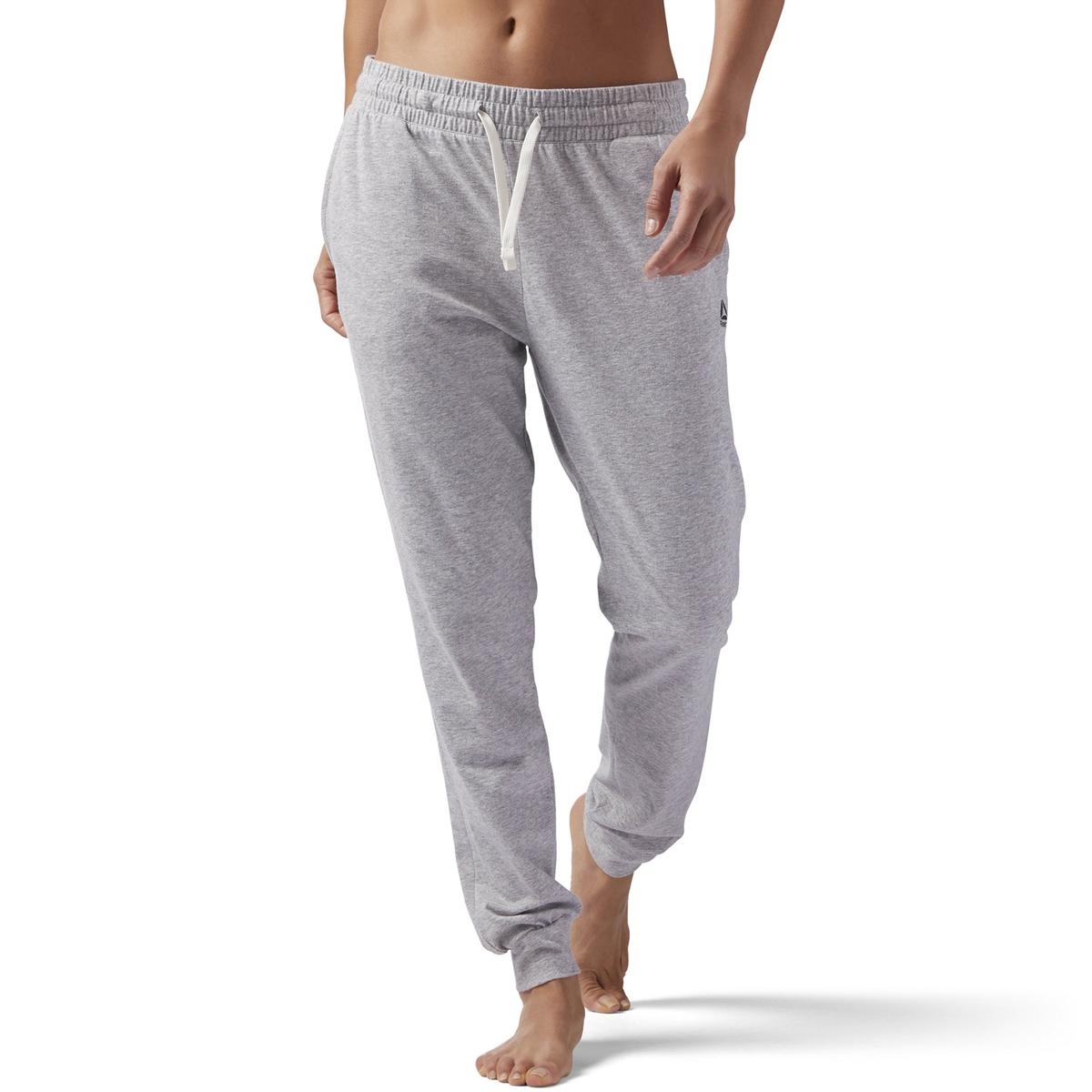Pantaloni da jogging CF8573