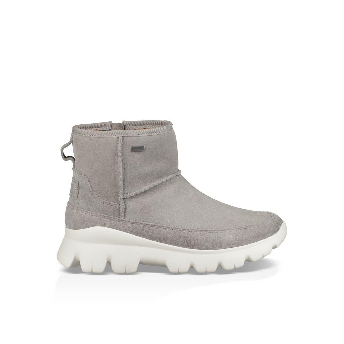 Boots PALOMAR SNEAKER