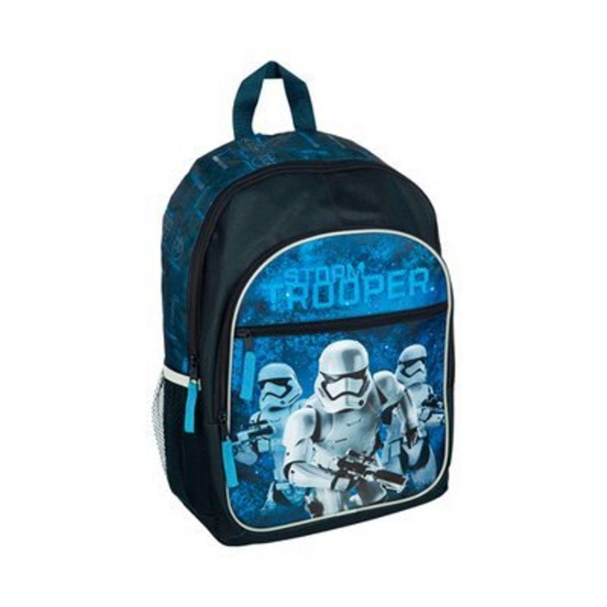 UNDERCOVER Le sac à dos d?école petit sac enfant