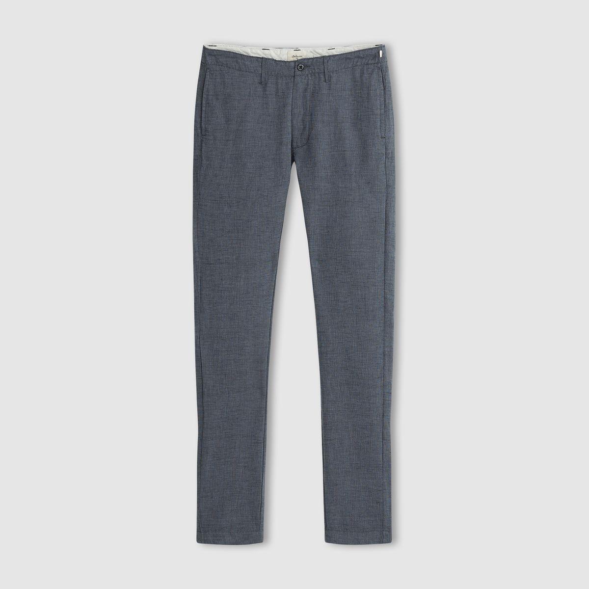 Pantalon PERTHF