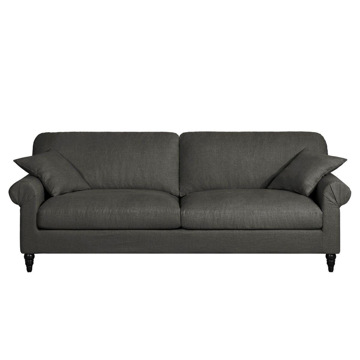 vente brouette moteur brouette moteur tritoo maison et jardin. Black Bedroom Furniture Sets. Home Design Ideas