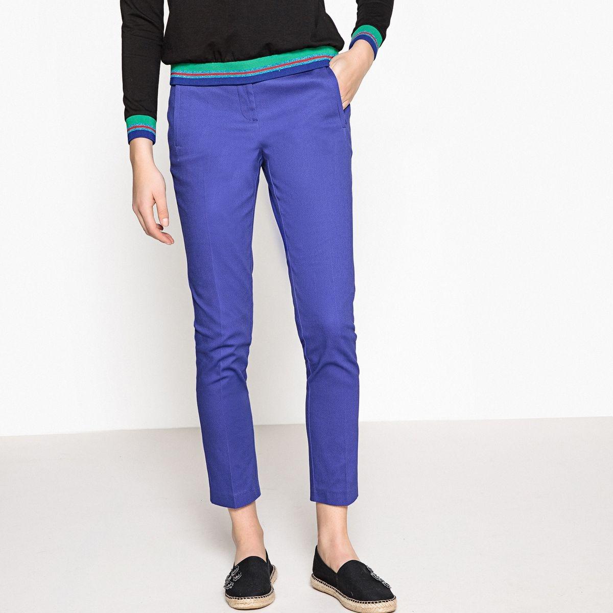 Catégorie Pantalons femmes page 11 - Guide des produits 523a5335448