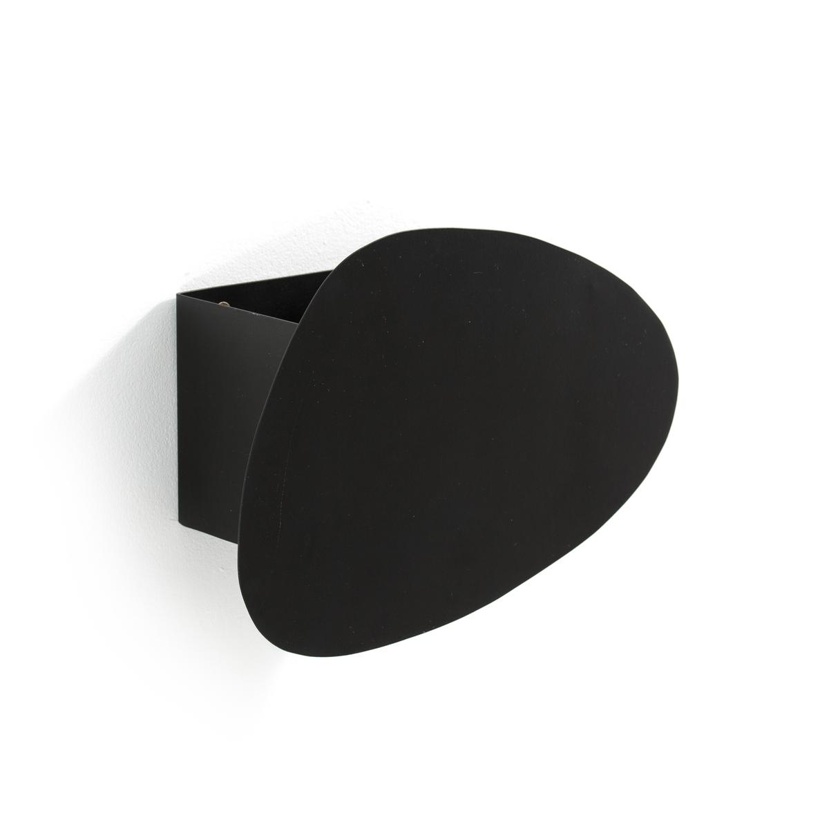 Кашпо металлические настенные (3 шт.), PAVO